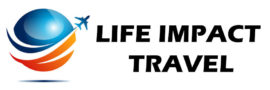 Life Impact Travel, LLC